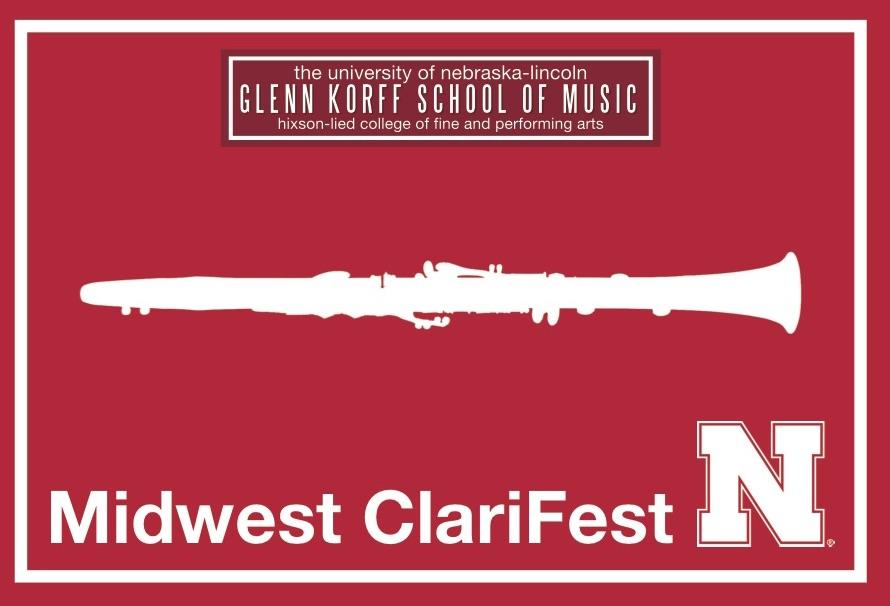 Clarifest Postcard copy