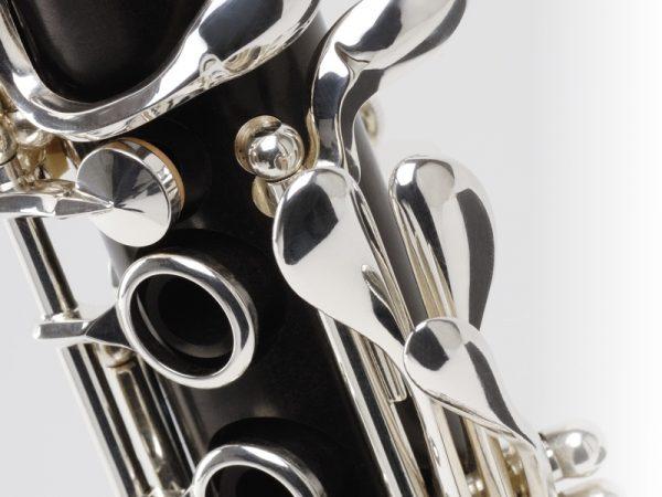 Lisas Clarinet Shop
